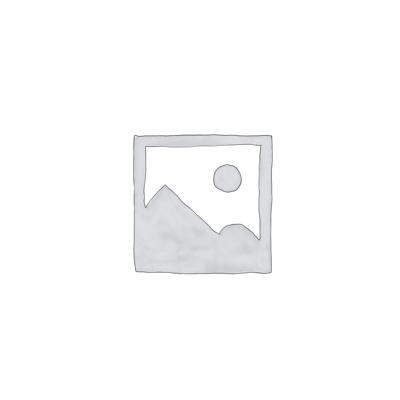 Плоскорез для мотоблоков, ширина 700 мм 1 шт (ПОЛТАВА)