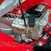 Мотоблок WEIMA (Вейма) WM1100А-6 3420