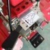 Мотоблок WEIMA (Вейма) WM1100А-6 3424