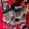 Мотоблок WEIMA (Вейма) WM1100А-6 3426