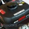 Бензиновый мотоблок WEIMA WM1100С6 3406