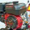 Бензиновый мотоблок WEIMA WM1100С6 3408