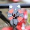 Мотоблок WEIMA (Вейма) WM1100АЕ 3435