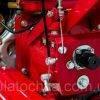 Дизельный мотоблок WEIMA WM1100BE 3447