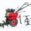 Мотоблок WEIMA WM900m3 NEW