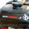 Мотоблок WEIMA WM900m3 NEW 3399