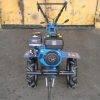 Бензиновый  мотоблок Кентавр ДТЗ 570Б 4732