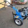 Бензиновый  мотоблок Кентавр ДТЗ 570Б 4734