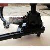 Разбрасыватель удобрений РУМ 100 К (под карданный вал и трехточечную сцепку) 2925