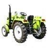 Трактор DW404А 3100