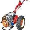 Бензиновый Мотоблок «Мотор Сич МБ-6» 3459