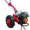 Бензиновый Мотоблок «Мотор Сич МБ-8»