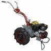 Бензиновый Мотоблок «Мотор Сич МБ-8» 3464