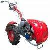 Бензиновый Мотоблок «Мотор Сич МБ-8Э»