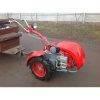 Бензиновый Мотоблок «Мотор Сич МБ-8Э» 3469