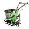 Бензиновый мотоблок Кентавр МБ 40-2 бензин 3034