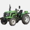 Трактор  DW 404DRС 3700