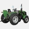 Трактор  DW 404DRС 3704