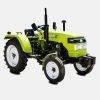 Трактор DW404А 3102