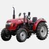 Трактор DW 404 D (40 - лс) 3953