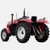 Трактор DW 404 D (40 - лс) 3955