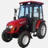 Трактор DW 404 DC (40 – лс) 3962
