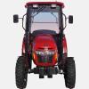 Трактор DW 404 DC (40 – лс) 3964