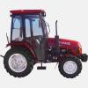 Трактор DW 404 DC (40 - лс) 3966