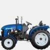 Трактор JINMA3244H (new)  (24- лс) кпп(16+4) 3150
