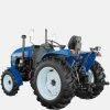 Трактор JINMA3244H (new)  (24- лс) кпп(16+4) 3152