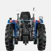 Трактор JINMA3244H (new)  (24- лс) кпп(16+4) 5100