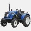 Трактор DONGFENG 244 DHХ 4х4(24 - лс) 3995