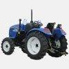 Трактор DONGFENG 244 DHХ 4х4(24 - лс) 3997