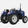 Трактор DONGFENG 244 DHХ 4х4(24 - лс) 3999
