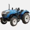 Трактор ДТЗ 4244НЕХ (24 – лс) 4004