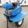 Мотоблок БЕЛАРУСЬ BL900 бензин 6,5 лс (колеса 4х8, фреза 1100мм) 4221