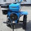 Мотоблок БЕЛАРУСЬ BL19 бензин 9 лс 4239