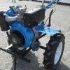 Мотоблок БЕЛАРУСЬ BL135 дизель 9 лс 4258