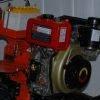 Дизельный мотоблок HT-135Е 4323