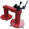 Косилка роторна для мотоблока КР-1.1 ( Корунд ) 4472
