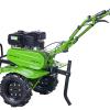 Мотоблок Зубр 900  – бензин 4505