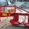 Косарка 1,35 ширина захвата 1350 мм WIRAX 4467