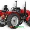 Минитрактор DW404А 12391