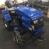 Мототрактор DW 160 LXL 7521