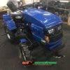 Мототрактор DW 160 LXL 12156