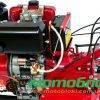 Дизельный мотоблок WEIMA WM1100BE 10457