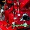 Дизельный мотоблок WEIMA WM1100BE 10458