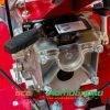 Дизельный мотоблок WEIMA WM1100A6DIFF 10639