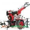 Мотоблок WEIMA WM 1100B  – дизельный 10795