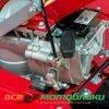 Мотоблок WEIMA WM 1100B  – дизельный 10796